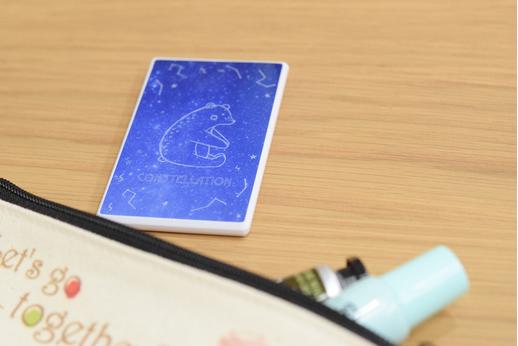 モバイル充電器3